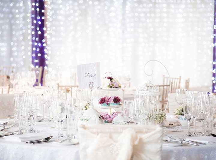 Dream vs Budget – Can you achieve both on your Wedding Day?
