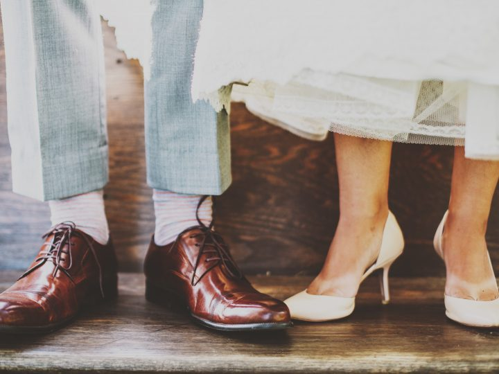 Top reasons why we love a Friday wedding