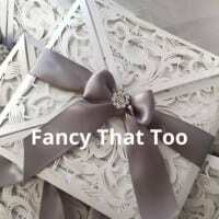 Fancy That Too