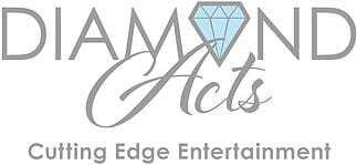 Diamond Acts