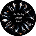 Da Hooley Ceilidh Band