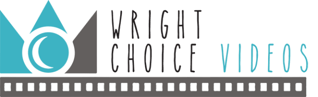 Wright Choice Videos